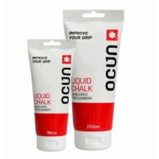 Magnézium Ocún Chalk Liquid 200 ml