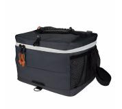 Chladící taška Packit na 18 plechovek