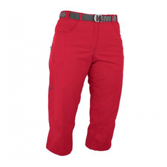 Dámské 3/4 kalhoty Warmpeace Flex