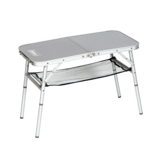 Skládací stůl Coleman Mini Camp Table