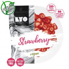Jahody Lyo Food