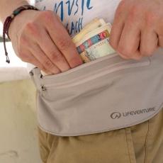 Ledvinka Lifeventure Body Wallet Waist