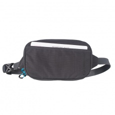 Pouzdro Lifeventure RFiD Travel Belt pouch