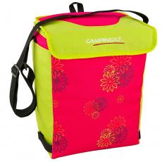 Chladící taška Campingaz Minimaxi 19L (pink daisy)