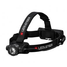 Čelovka Led Lenser H7R CORE