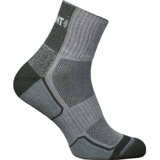 Ponožky High Point Step Bamboo
