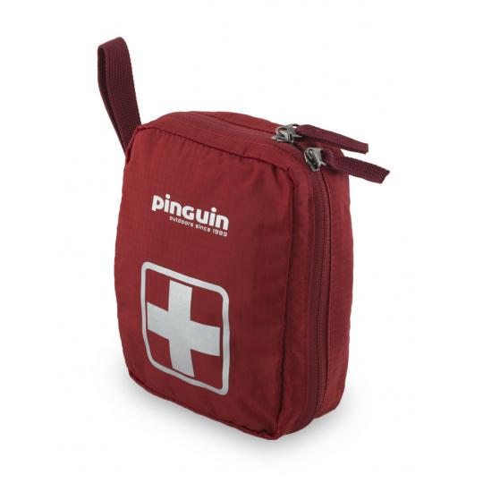 Lékárnička Pinguin First Aid Kit vel. M