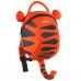 Batoh Littlelife Animal Toddler Backpack Tiger 2l