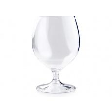 Plastová sklenka GSI Higland Drinking Glass