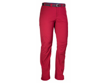 Dámské  kalhoty Warmpeace Comet