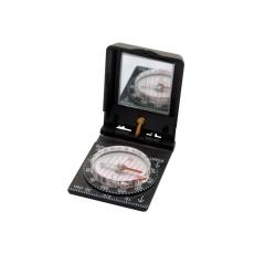 Zaměřovací Mini kompas Baladeo