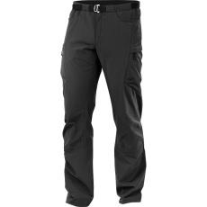 Kalhoty Tilak Crux