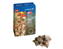 Lávové kameny 3 kg Campingaz