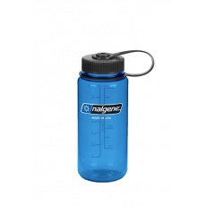 Láhev Nalgene Wide Mouth 0,5L