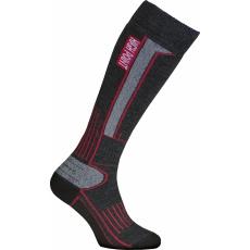 Ponožky High Point Glacier 2.0 Merino