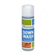 Prací prostředek Fibertec Down Wash 100 ml.