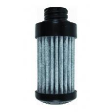 BCB Adventure sada filtrů pro filtrační lahev ADV024