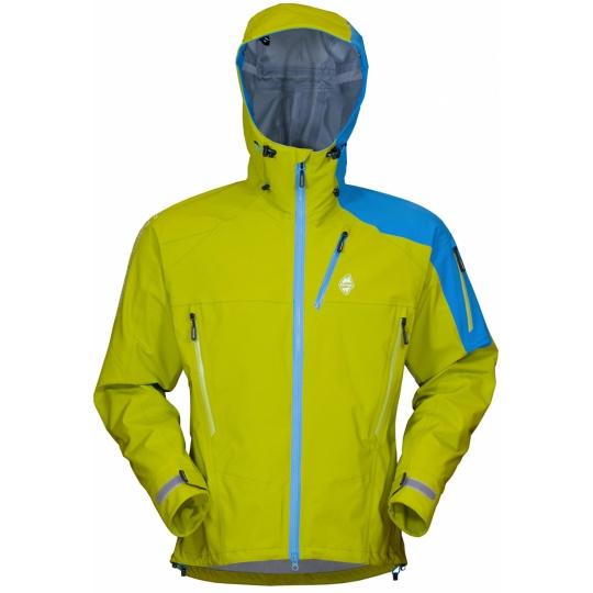 Bunda High Point Spider 2.0 Jacket