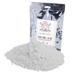 Magnesium s kalafunou Camp Velvet Chalk