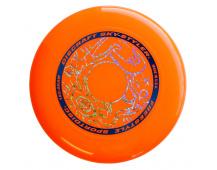 Frisbee Discraft Sky-Styler 160 Oranžová