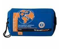 TravelSafe dětská moskytiéra Box pro 1 dítě