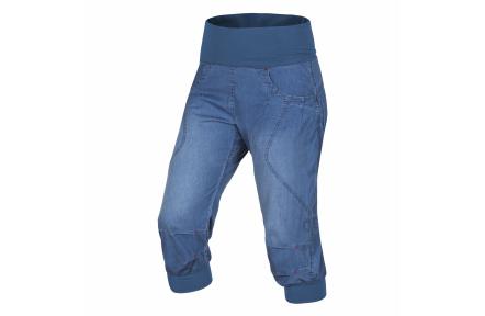 Dámské Kratasy Ocún Noya Jeans