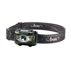 Čelovka Beal FF120
