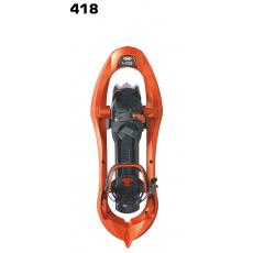 Sněžnice TSL 438 Up & Down Grip Goyave