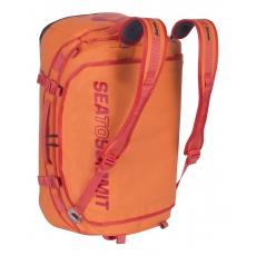 Sea To Summit Duffle Bag 65 L