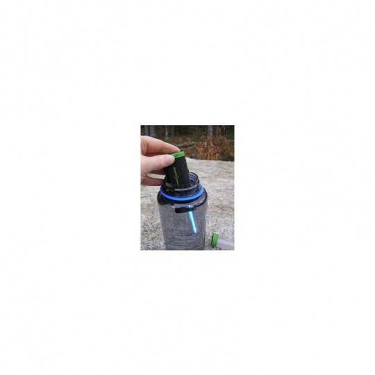 Vodní filtr SteriPen ADVENTURER OPTI