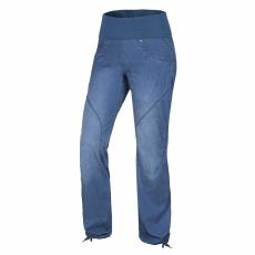 Dámské Kalhoty Ocún Noya Jeans