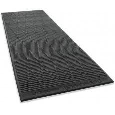 Thermarest RIDGEREST CLASSIC Regular Charcoal pěnová karimatka 183x51x1,5