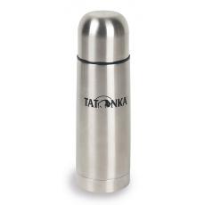 Termoska Tatonka Hot & Cold Stuff 0,75l