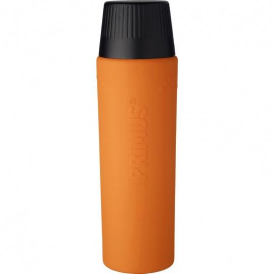 Termoska Primus TrailBreak Ex Vacuum Bottle 1000 ml.