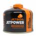 Kartuše Jetboil Jetpower 230g