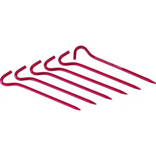 Kolík MSR Hook Tent Stakes 1ks