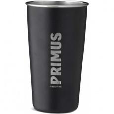 Nerezový kelímek Primus CampFire Pint