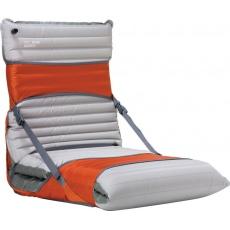 Potah na Karimatky Thermarest Trekker Chair Kit 20