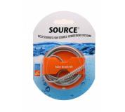 Source Tube Brush Kit