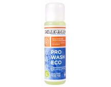Prací prostředek Fibertec PRO Wash Eco 100 ml.