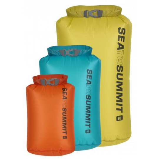 Sea To Summit Ultra-Sil Nano Dry Sack 1L