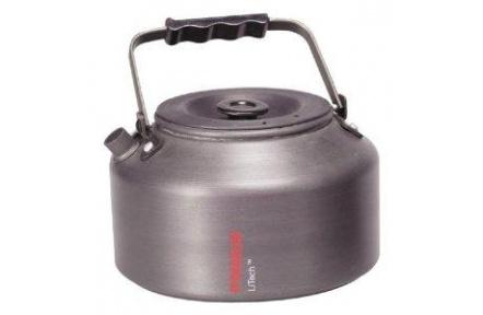 Konvice COFFEE/TEA KETTLE Primus 1500 ml