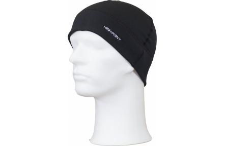 Čepice High Point Cappela Cap