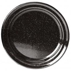 Smaltovaný Talíř GSI Outdoors Plate
