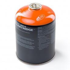Kartuše GSI Isobutane Fuel Catridge 450g
