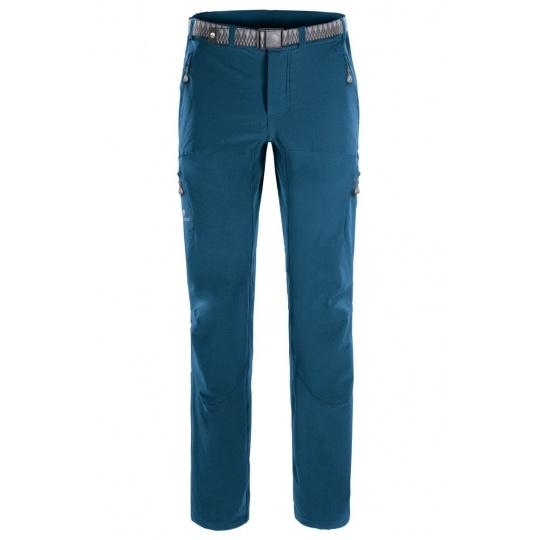 Ferrino - Hervey Winter Pants Man 2020 - black 44/XS