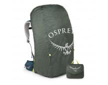 Pláštěnka na batoh Osprey Ultralight Raincover XL