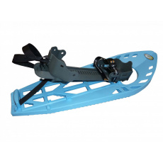 Sněžnice Morpho MIGUET II Blue