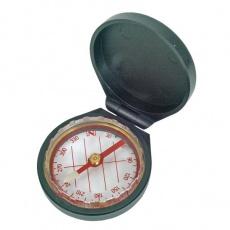 Kasper&Richter kompas kapalinový TC 50