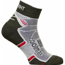 Ponožky High Point ACTIVE
